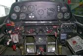 TBM-3E AirlinersNetPhotoID1970292