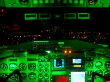 tp3_cockpit